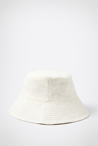 6607f7fb66b Reversible Bucket Hat