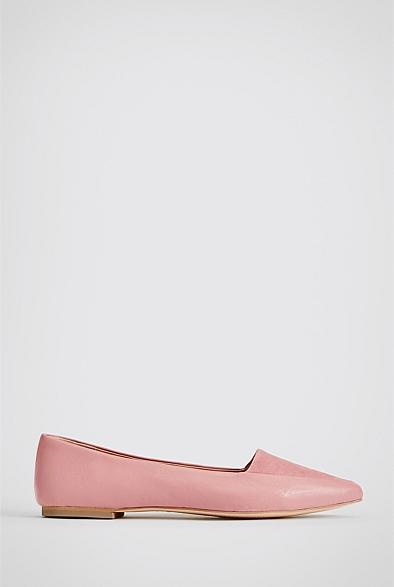 Sloane Loafer
