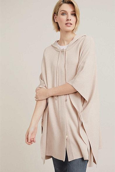 Maternity dresses melbourne cbd