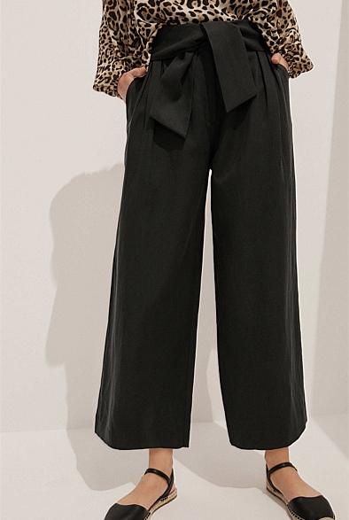 600caf4df2aa ... Dress Tia Embroidered Blouse Natalia Blouse Elara Fold Pant ...
