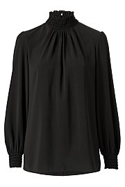 Women S Tops Tees Amp T Shirts Witchery