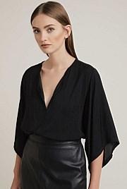 c533424390946 Women s Clothing  Dresses