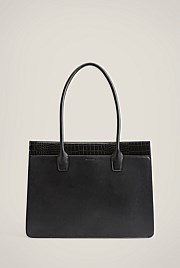 ad38834dc065 Women s Leather Bags
