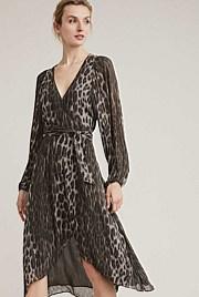 Shop Women s Clothing Australia - Witchery Online 8c7eb4dca7bd