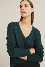 63bcd386934 Shop Women's Tops | Afterpay & Free Returns | Witchery AU