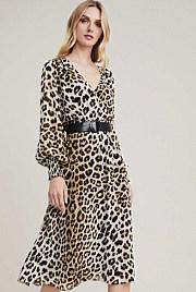 Shop Women s Clothing Australia - Witchery Online a52f64d2e
