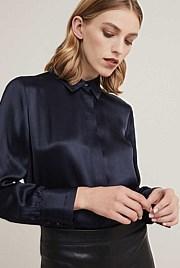 89019ea10b1fa8 Women s Shirts