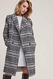 9fc6f8ca356 Shop Women s Clothing Australia - Witchery Online