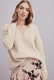8a1d1ebb4330fc Kris Luxe Knit