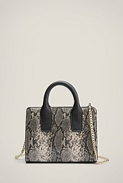 8b7cbc886158d3 Women's Leather Bags, Handbags & Clutches - Witchery