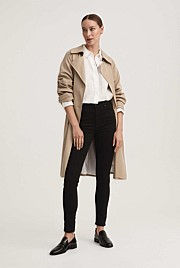 91912576a8eb5 Shop Women's Jeans | Afterpay & Free Returns | Witchery AU