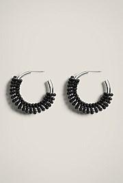 357784d71 Shop Women's Jewellery | Witchery AU