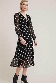 9cc3c94d332b Shop Women's Dresses | Afterpay & Free Returns | Witchery AU