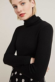 834cc5238532 Shop Women's Knitwear | Afterpay & Free Returns | Witchery AU