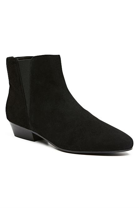 81afb55234b Witchery shop womens fashion clothing online jpg 446x666 Brinkley boot