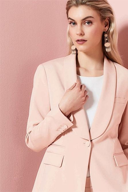 Women's Coats, Blazers & Leather Jackets - Witchery
