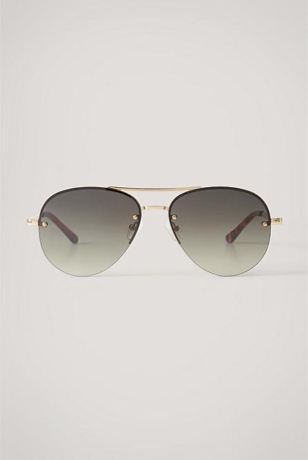 7964df8fa764 Chicago Sunglasses | Sunglasses