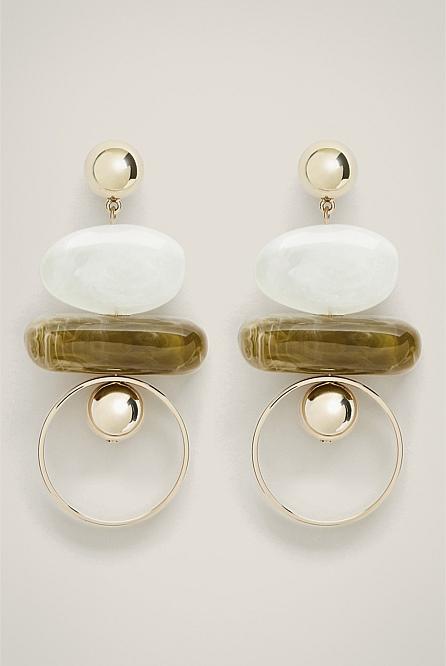 638efeef0 Ally Earrings | Earrings