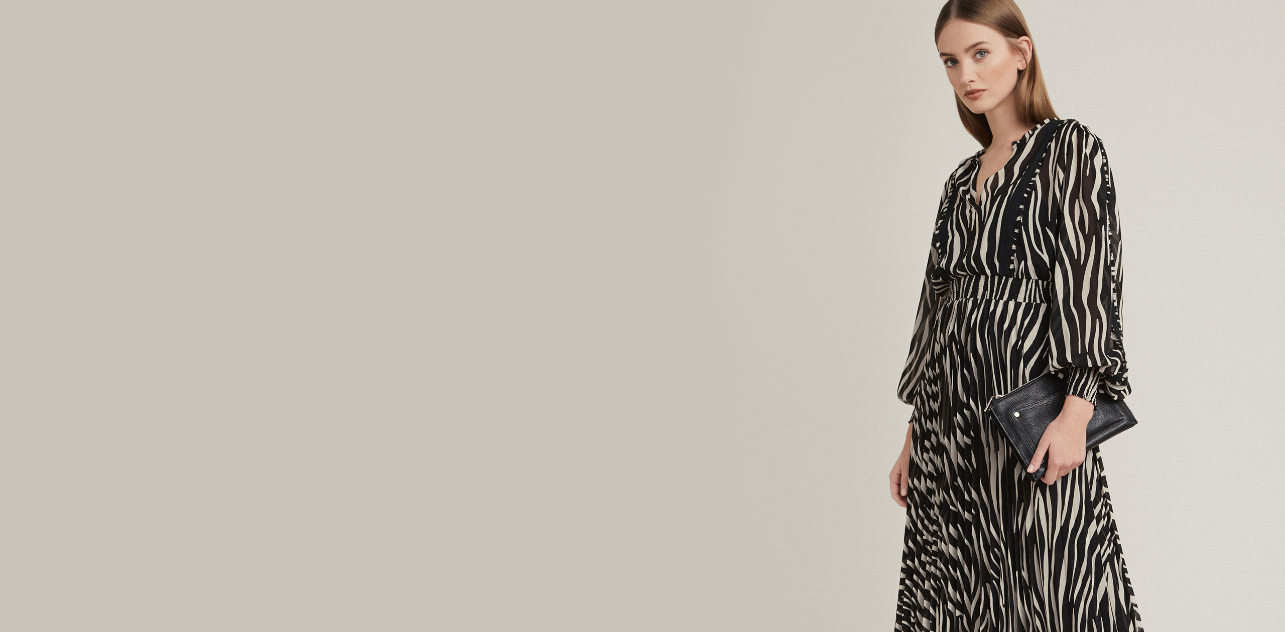 Witchery Shop Women S Fashion Clothing Online