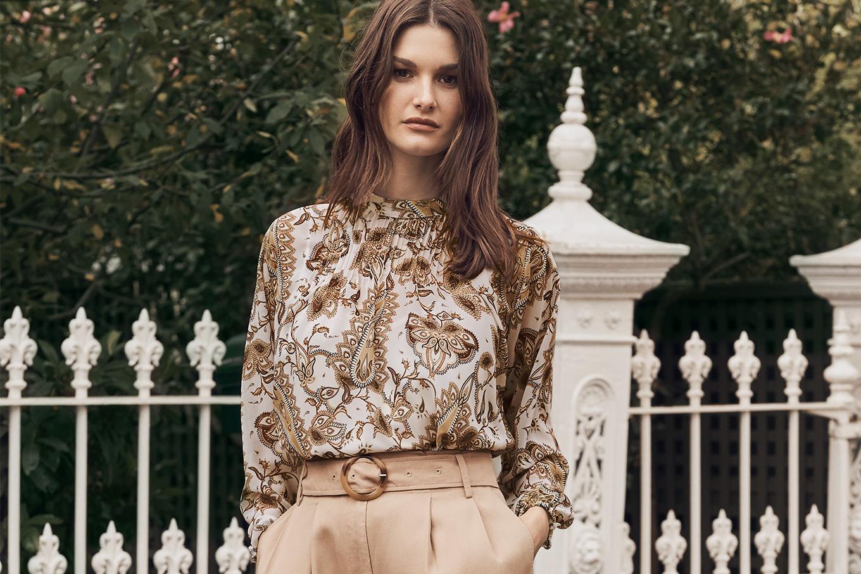 9c4681118f1 Witchery: Shop Women's Fashion & Clothing Online