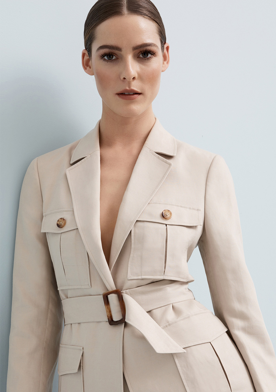 97120a255cc Witchery: Shop Women's Fashion & Clothing Online