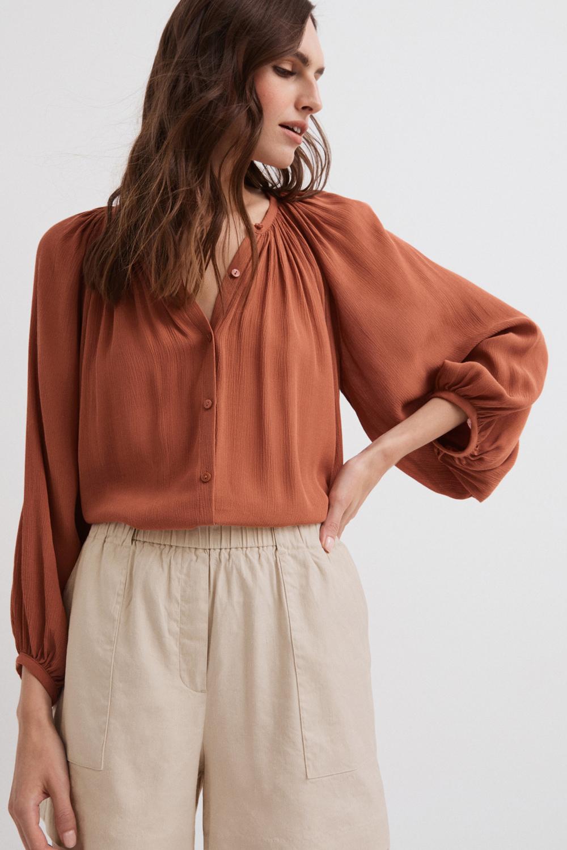 Witchery: Shop Women's Fashion & Clothing Online