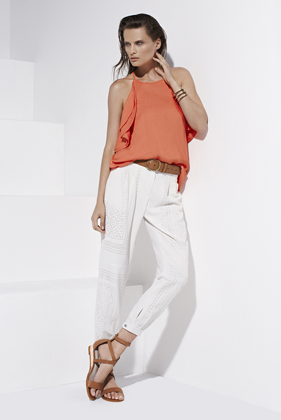 Witchery clothing online