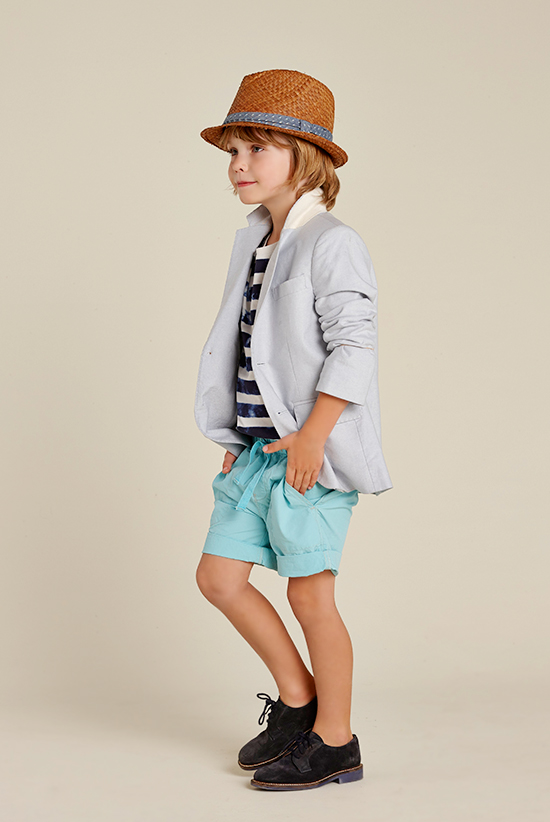 witchery shop s fashion s kid s clothing