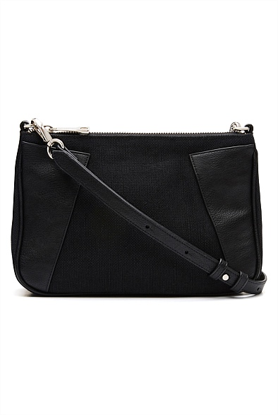 Harriet Crossbody Bag
