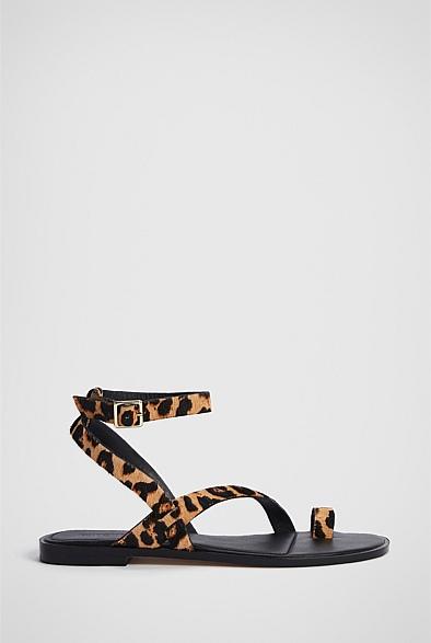New In - Shop Women's Shoes Online
