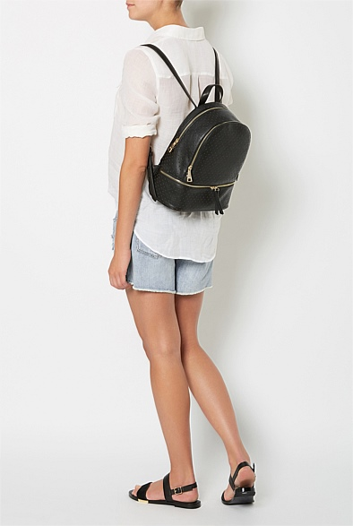 Nadine Backpack