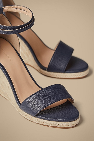 c44f3cde714 sarah-wedge by witchery